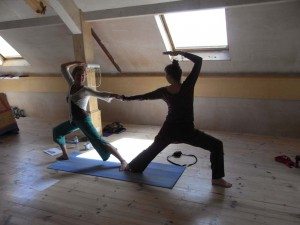 Copy-(1)-of-Partners-Yoga-W