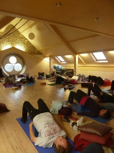 Restorative-Yoga-workshop-2