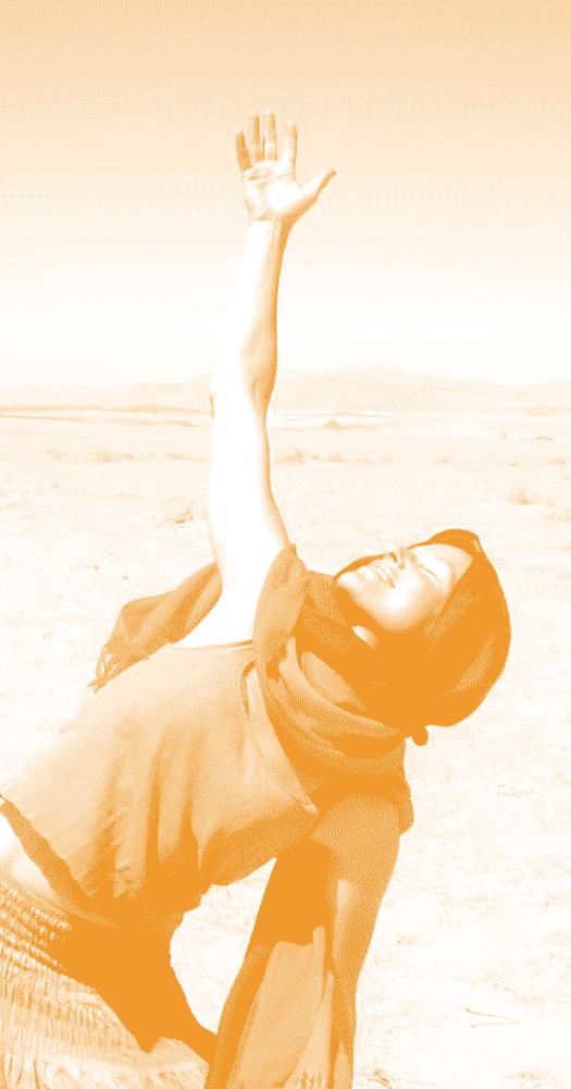 sophie shenstone yoga pose